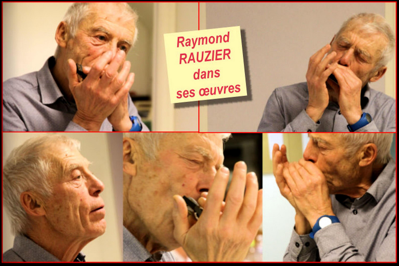 029_191026_Méré_Hérisson_Fête du Club_PCHi_7D_Compil_Raymond Rauzier