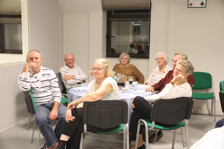 040_191026_Méré_Hérisson_Fête du Club_PCHi_7D_5144