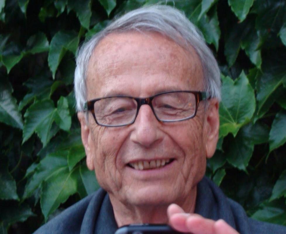 Bernard Franceschini - Communication