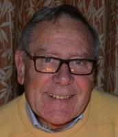 Gérard Fouqueray