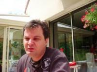 Laurent Thuillez