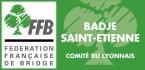 BADJE Saint-Etienne