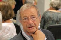 Maurice Gilbert