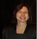 Pascale Thuillez
