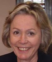 Annick Pioch